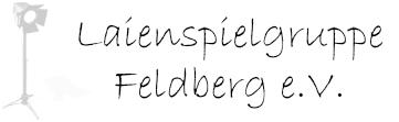 Laienspielgruppe Feldberg